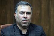 تاکید شهردار خرم آباد بر تکمیل و توسعه روشنایی پارک ها و بلوارها