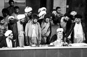 وقتی آیت الله هاشمی به احمد توکلی حسادت کرد/ماجرای مخالفتها با وزیر شدن توکلی در کابینه میرحسین