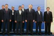 شرط ایران برای بازگشت به تعهدات برجام از زبان جهانگیری