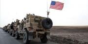 نظامیان آمریکایی در شمال سوریه چه می کنند؟