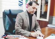 ساخت سالن ۵ هزار نفری خرم آباد مطالبه جدی ورزش استان است