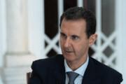 افشاگری بشار اسد از دلیل مرگ ابوبکر البغدادی/ آمریکا نفت سوریه را میدزدد