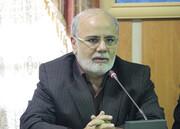 مدیرکل کتابخانههای عمومی استان سمنان؛بیش از ۵۰۰ برنامه فرهنگی در هفته کتاب و کتابخوانی در استان سمنان برگزار میشود