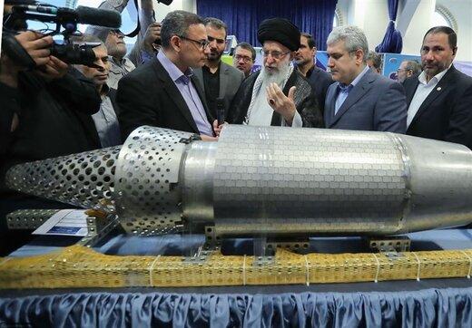 گام بلند ایران برای ساخت موشکهای کروز مافوق صوت /انقلابی در صنعت دفاعی +تصاویر