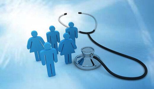 چرا بیمه «روی تخت بیمارستان» حذف شد؟