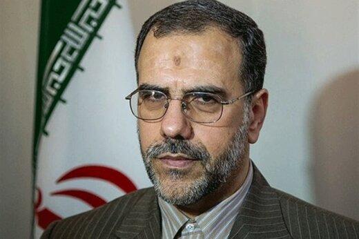 موافقت رهبر انقلاب با ادامه فعالیت سرپرست وزارت جهاد کشاورزی