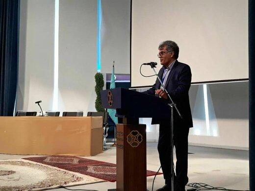 رئیس پژوهشکده باستان شناسی کشور:دادههای زبان شناسی فاکتور مهمی برای شناخت عصر آهن است