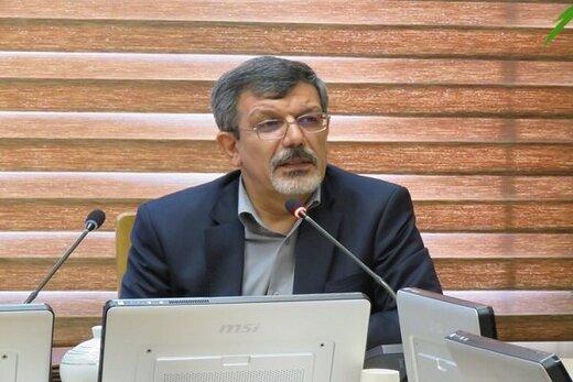ایرانیها زیاد نمک میخورند