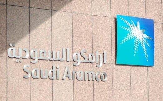 ولیعهد عربستان با فروش سهام آرامکو موافقت کرد