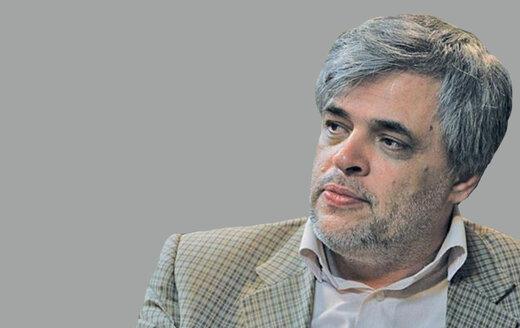 توصیه محمد مهاجری به ظریف: محتوای جلسات صبح سه شنبه هر هفته با سردار سلیمانی را بازگو کنید