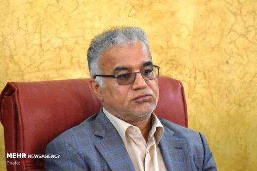 اعتراض یک فرماندار به شورا و شهرداری:چرا مردم از خدمات اولیه شهری محروم هستند