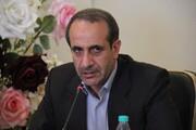 فرماندار خرم آباد : رویکرد اساسی در انتخابات، نهایت دقت و مراقبت از آراء مردم است