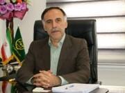 پرونده متقاضیان تغییر کاربری اراضی تعیین تکلیف شد