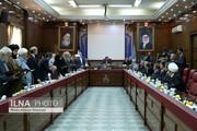 محکومیت دو خبرگزاری به اتهام نشر اکاذیب و جریحهدار کردن عفت عمومی