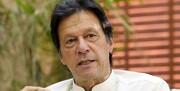 عمران خان برای میانجیگری بین ایران و عربستان به ریاض میرود