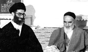 چند نگاه به ریاست جمهوری دوران آیتالله خامنهای/چرا به جای نخستوزیر،رییسجمهور از قانون اساسی حذف نشد؟