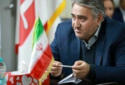 مدیر کل پدافند غیر عامل استان مرکزی : راجع به تهدیدات نوین دیدگاهمان را بایدتغییر دهیم