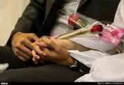 شروط «فرزندنیاوردن» و «طلاق زن اول» باعث باطل شدن عقد میشود؟