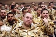 اخبار سربازی را از این صفحه اینستاگرامی دنبال کنید