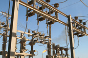 برق ۱۴ مرکز حیاتی کشور با دستور پدافند غیرعامل قطع شد