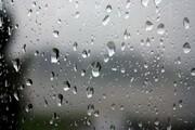 هوای خوزستان ناپایدار میشود