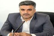 اجرای ۵ طرح آبخیزداری در حوزه آبخیز شهر خرم آباد