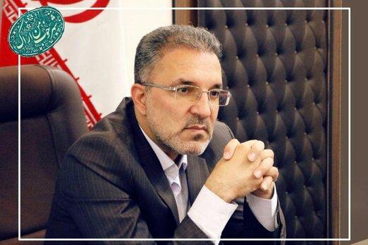 شهردار اراک: شهرداری اراک آماده اجرای طرحهای ترافیکی است