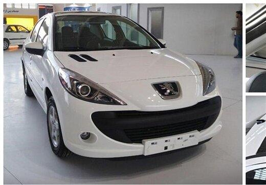 قیمت خودروهای ایرانی امروز۹۸/۰۸/۱۲ | دنا به۱۱۰ میلیون بازگشت