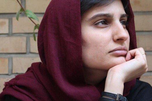 زنان، قتلهای ناموسی و خانهای که «پدری» نیست