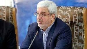 رئیس ستاد انتخابات کشور: در جمهوری اسلامی، بهترین مسیر، مسیر تعامل است