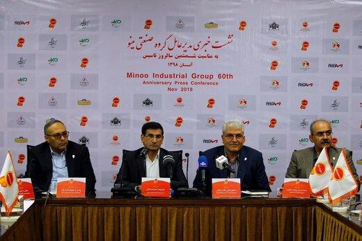 دولت در رفع موانع تولید و اصلاح قوانین کوشا باشد