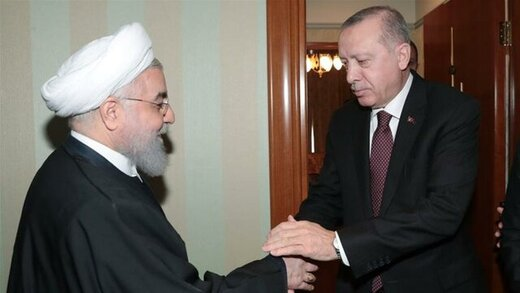چرا روابط تهران و آنکارا از اهمیت ویژه برخوردار است؟