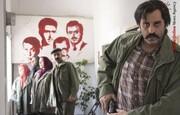 فیلم | حقیقت گلایهای که کارگردان معروف پیش مقامات عالی برد /برایچه صاحب ملک گفت: «چرا روی دیوارم نوشتید مرگ بر شاه!»