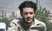 برادران محمودی برای «مردن در آب مطهر» فرم جشنواره را پر کردند