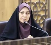 اهداف برگزاری همایش منطقه ای سازمانهای مردم نهاد در خرم آباد محقق شد