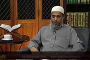 فیلم | فرار مفتیهای وهابی از پاسخ به سوال بینندگان!