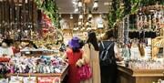 وامهای کوچک و رونق کسب و کارهای چین