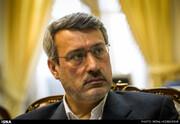 واکنش بعیدینژاد به گزارشهای جهتدار رسانههای غربی در موضوع حمله به سفارت ایران