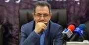 استاندار تهران: شهرداری تهران ۶ هزار معتاد متجاهر را باید ساماندهی کند