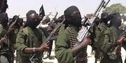 شاخه داعش در سومالی هم با سرکرده جدید بیعت کرد