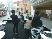 توضیح کارگردان «متری شیش و نیم» درباره فیلم بعدیاش در توکیو