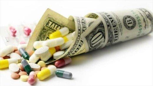 پاسخ سازمان غذا و دارو به اخباری درباره کمبود داروهای «هپاتیت سی»