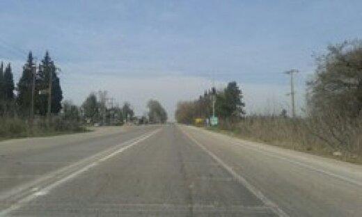 حذف ۲۷ نقطهی پرحادثه در جادههای آذربایجان شرقی
