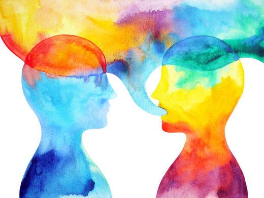 روان شناس خوبرا چگونه تشخیص دهیم؟