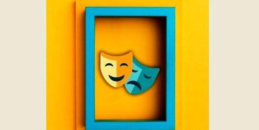سیروس همتی: تئاتر شهرستانها در کماست!/مدیران با ابراز سلیقه، هنرمندان را از فعالیت محروم میکنند