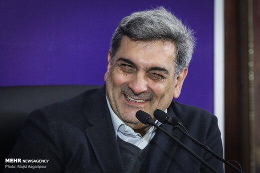 چه شد که در تهران سیل نیامد؟/ پاسخ حناچی را بخوانید