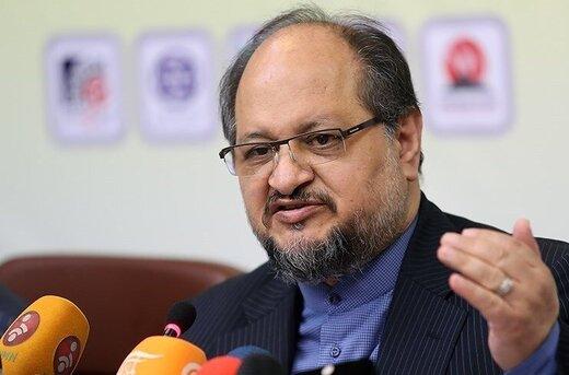 وزیر رفاه: یارانههای نقدی با احتیاط حذف میشود