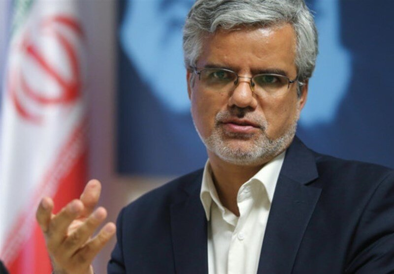 پیشنهاد محمود صادقی به اصلاح طلبان درباره نحوه تعامل با دولت رئیسی
