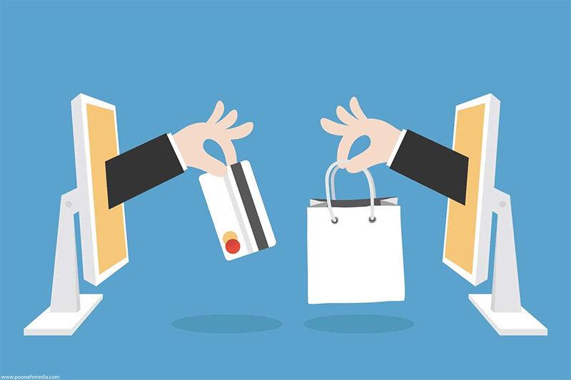 ایرنا نوشت: صاحبان کسب و کار معتقدند محدودیتهای اینترنت و مشکلات مربوط به درگاههای پرداخت بانکها باعث کاهش تراکنش و لطمه به فعالیتشان شده است اما بانکها تلاش دارند که همه مشکلات مربوط به تراکنشهای ناموفق اینترنتی را به گردن قطعی و کندی اینترنت انداخته و خود را تبرئه کنند.