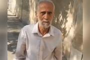 فیلم | راننده تاکسی ایرانی ۷۰ هزار یورو توریست لهستانی را به صاحبش برگرداند